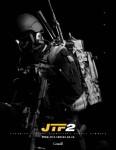 jtf2ig-roi2ri-05-en-med