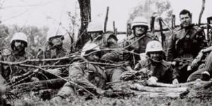 TURNING_POINTS_OF_HISTORY_IX___The_Battle_of_Medak_Pocket_002