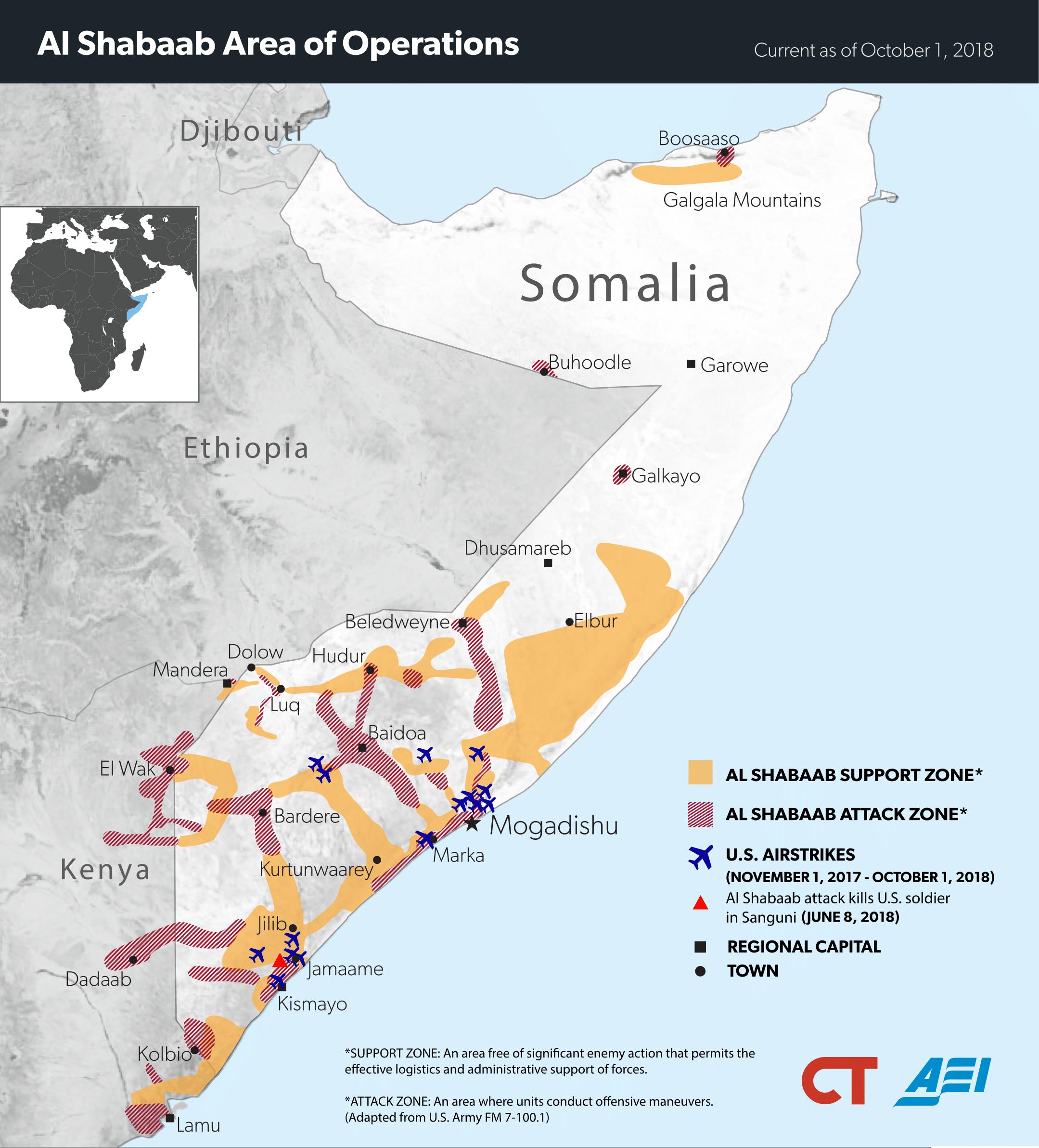 2018-09-al-Shabaab-area-of-control